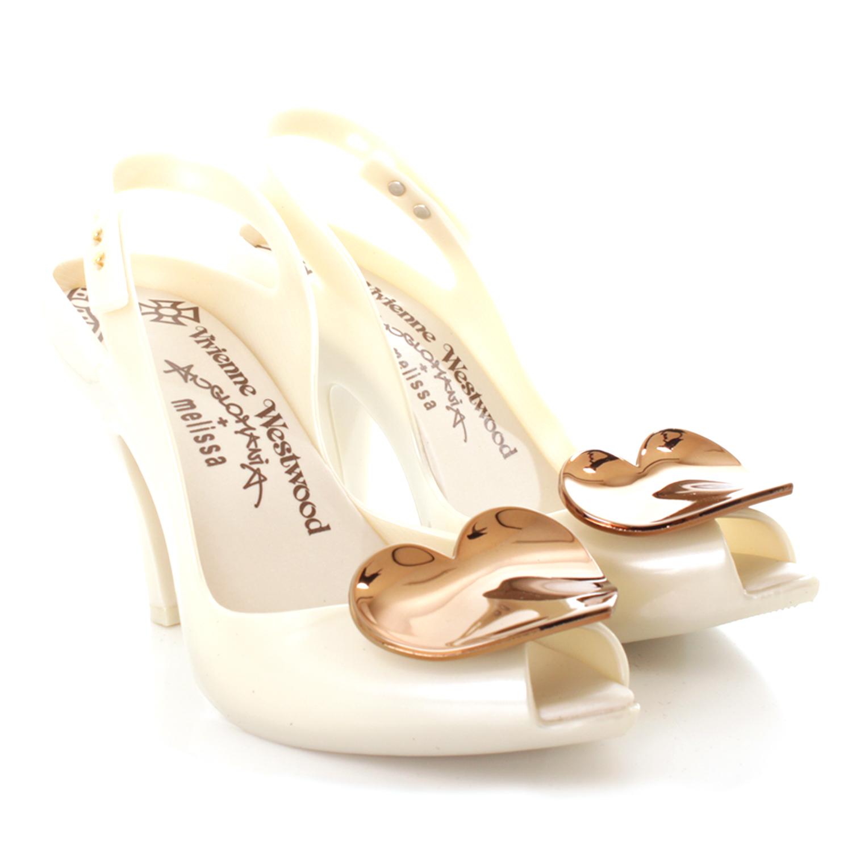 Bridesmaid | Hayden Olivia Bridal Boutique - Charlotte, NC - Part 2