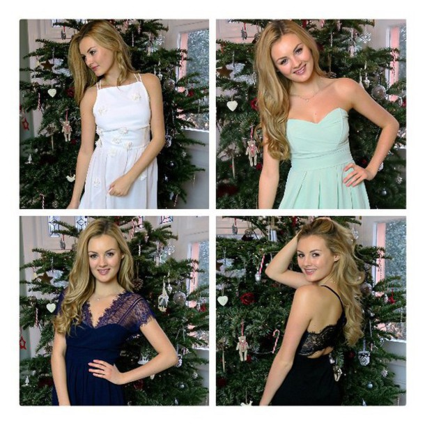 dress dress party dress holidays holiday dress christmas dresses christmas new year's eve new years outfit new years eve outfit new years eve dress