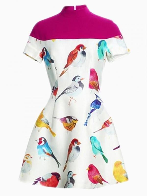 dress Choies