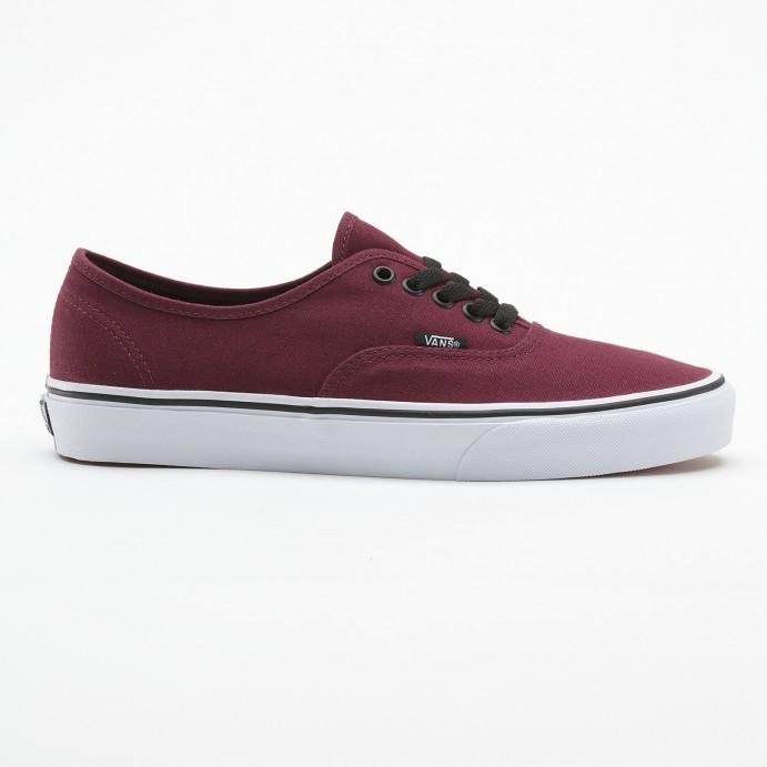 Vans Chaussures Authentic