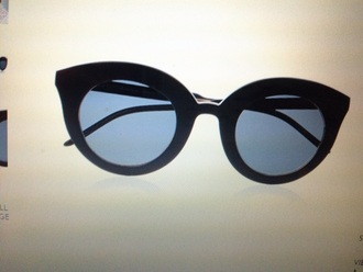 sunglasses black grey blue glasses summer sun accessory accessories butterfly butterfly sunglasses
