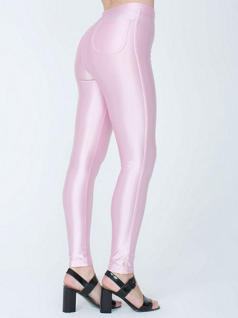The Disco Pant | American Apparel