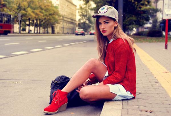 madame julietta shirt sweater shoes jewels bag hat
