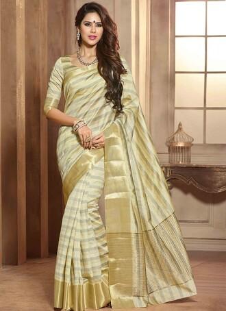 dress sarees silk sarees tussar silk saree sarees online traditional sarees