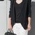 Espadrilles Noires Chanel   The Working Girl