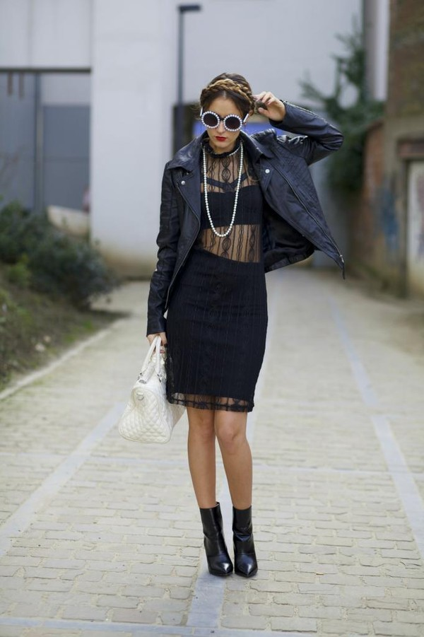from brussels with love shoes skirt jacket dress bag sunglasses
