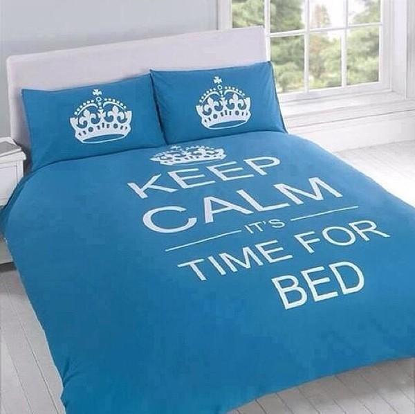 pajamas bedding