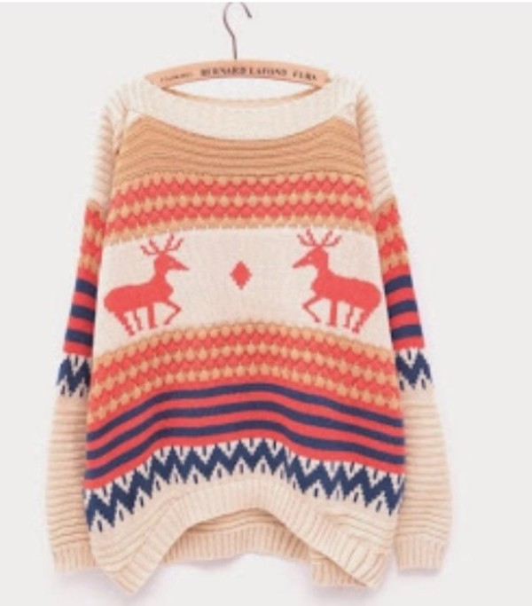 sweater cozy warm winter outfits clothes cute sweater weather hipster vintage