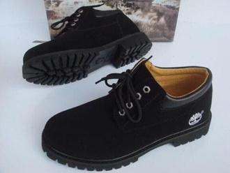 low timberlands low black timberlands black velvet velvet timberland boots shoes timberland
