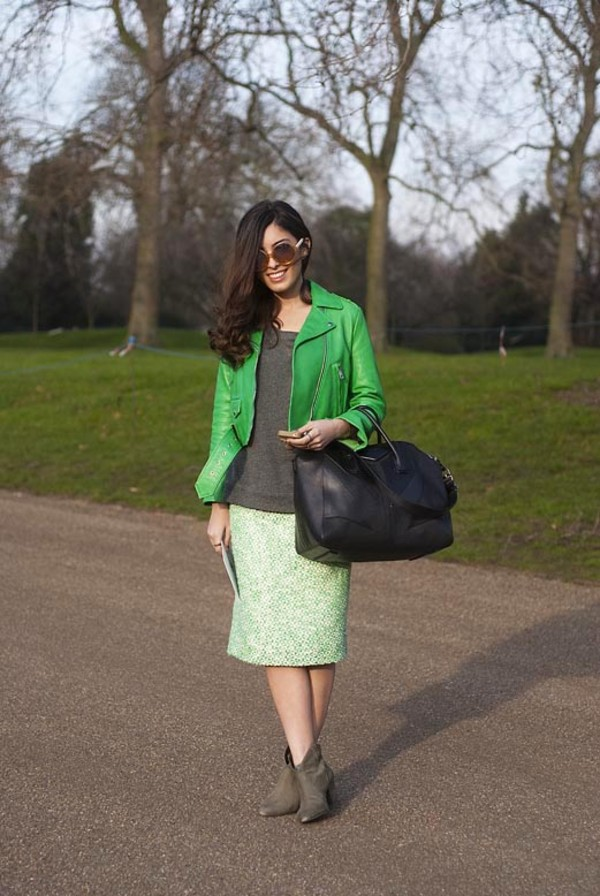 my fash diary jacket skirt sunglasses t-shirt shoes