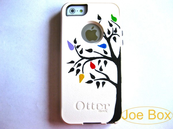 shoes otterbox iphone cover iphone case iphone 5 case iphone 5 case iphone 5 case phone cover iphone 5 case phone cover red yellow green light blue cute sale etsy sale etsy.com