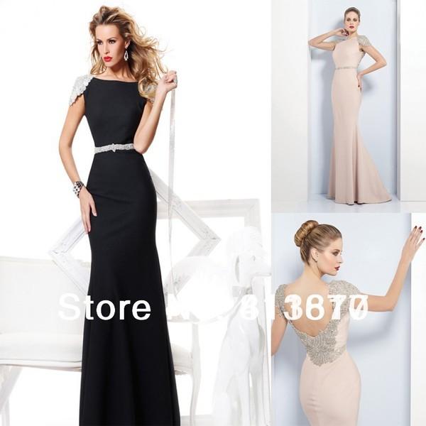 dress evening dress long evening dress long prom dress maxi dress