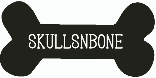 SUNFLOWER ROMPER - skullsnb0ne