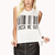 Conversation-Starting Muscle Tee | FOREVER 21 - 2000051985