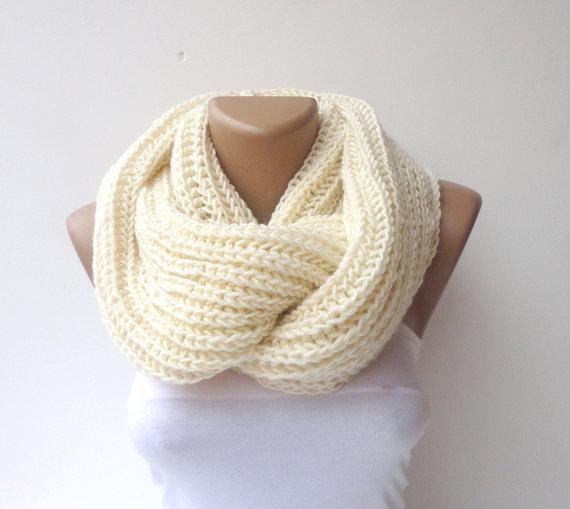 2014 scarf trends infinity scarves women scarf by senoAccessory