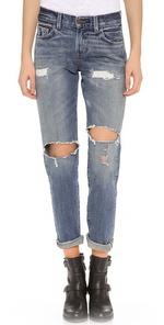 levi's vintage clothing | SHOPBOP