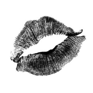 Kiss Me Bang Bang