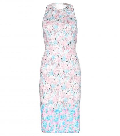 mytheresa.com -  Lace dress  - Knee-length - Dresses - Clothing - Luxury Fashion for Women / Designer clothing, shoes, bags