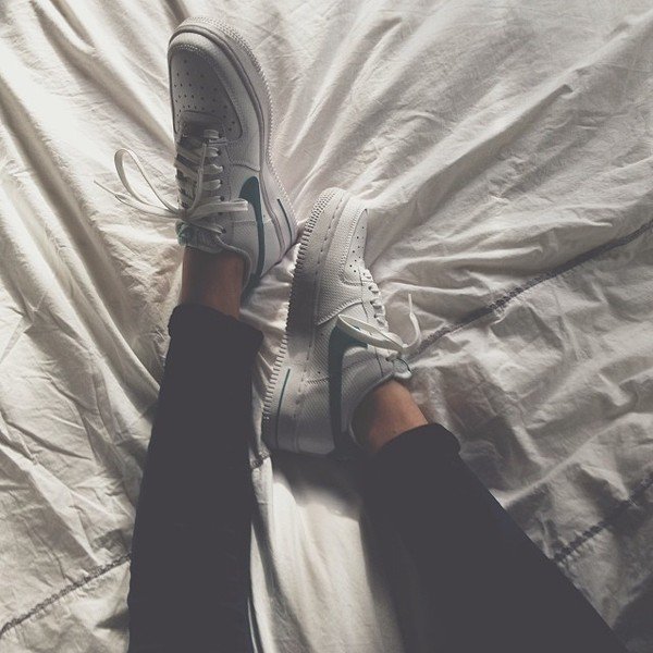 shoes nike air force 1 af1 nike