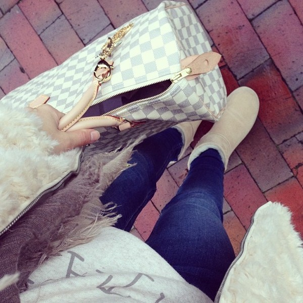 bag ugg boots lv louis vuitton