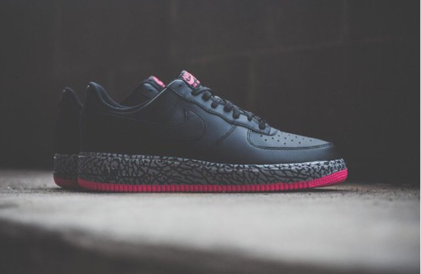 shoes nike sneakers nike air force 1 low