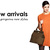 Marc B | Womens Bags, Purses and Accessories | Affordable Everyday Classic Bags