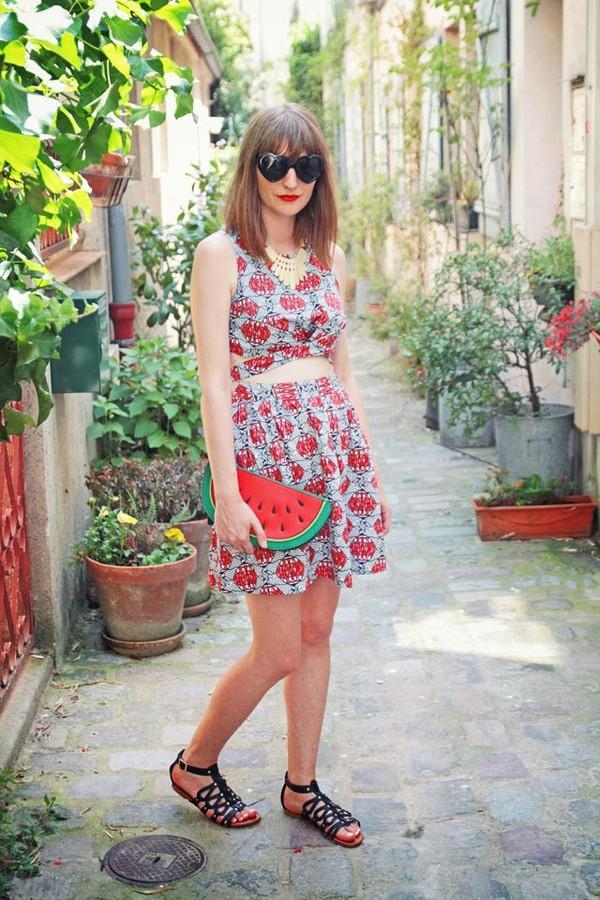 summer crush sunglasses bag shoes jewels