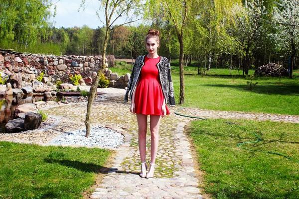 fashionectic jacket shoes dress