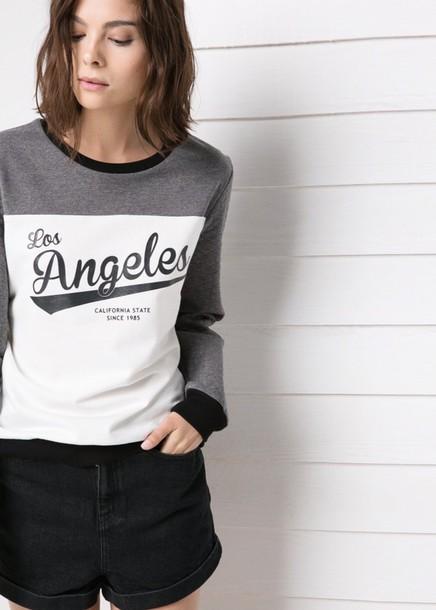 top los angeles