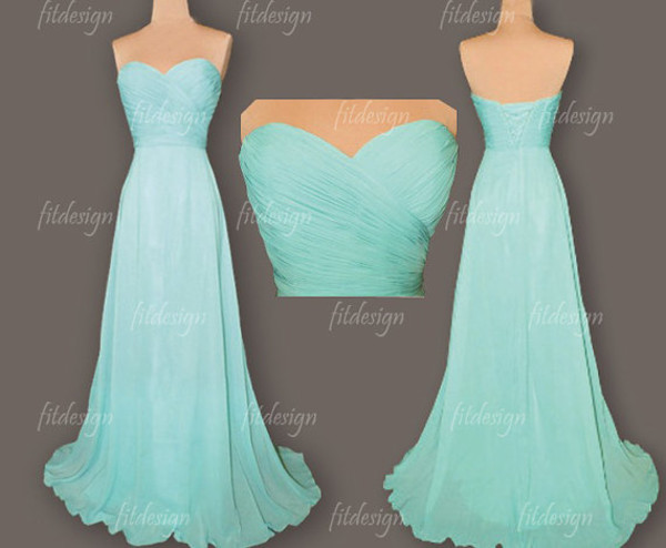 dress tiffany blue dress long bridesmaid dress tiffany blue bridesmaid dress cheap bridesmaid dress long prom dress cheap prom dress