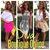 Home / Diva Moda Fashion Couture