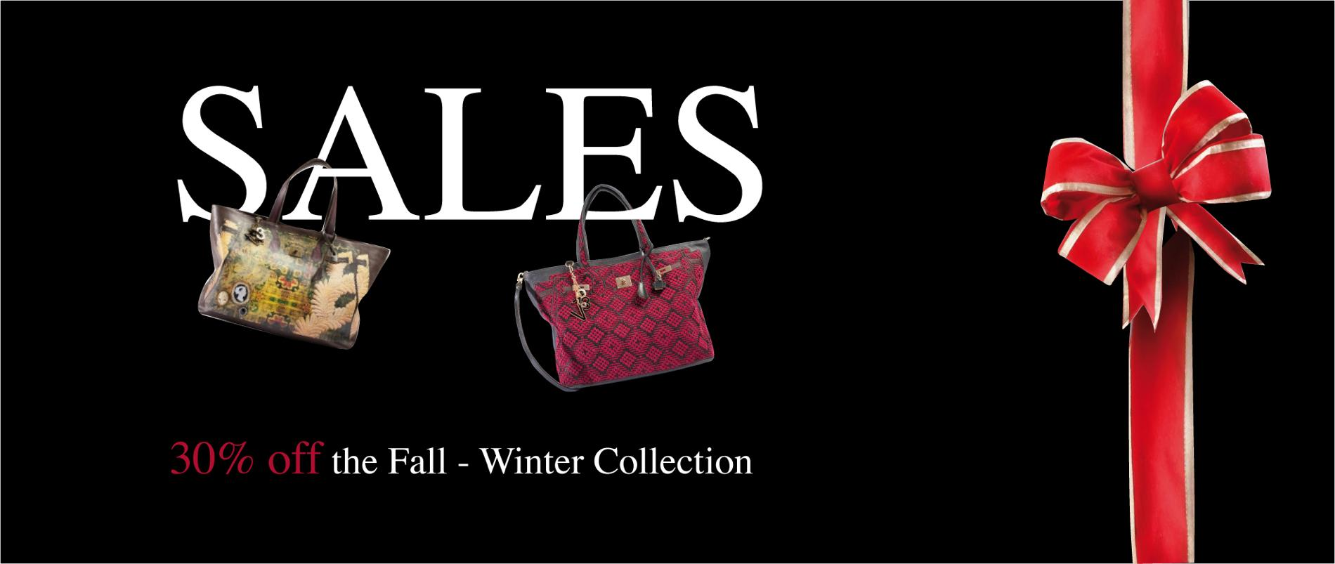 Official Website - V73 Bags and Accessories Woman