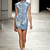 Barbara Bui Summer 2014 Dress | Star Style