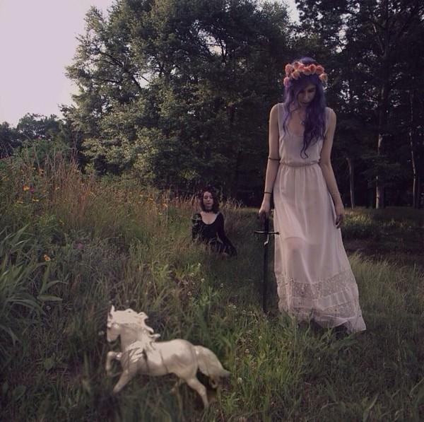 maxi dress hippy dress dress