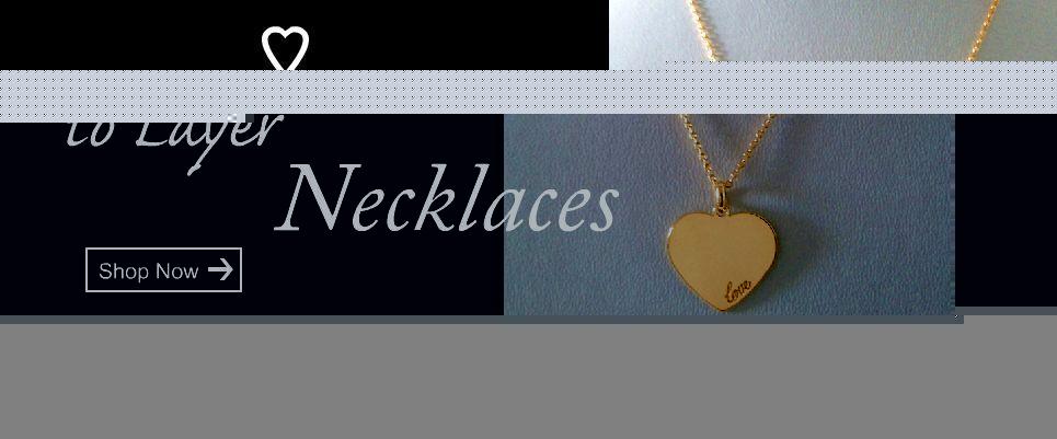 CLASHD.COM | Shop Online | Jewellery | Arm Candy | Accessories