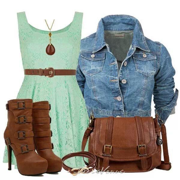 bag brown leather bag dress jacket shoes