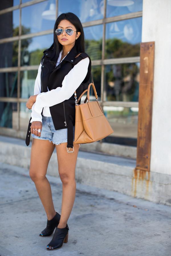 walk in wonderland jacket bag shoes jewels shirt