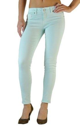 Amazon.com: Standards and Practices Women's Hi Wire Capri: Clothing