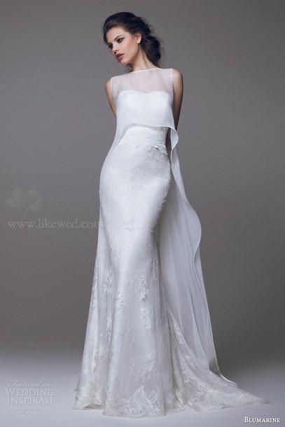 dress wedding dress wedding dress wedding clothes