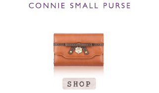 NICA   Official Online Store   Handbags and Accessories