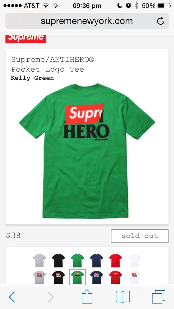 shirt t-shirt topshop top