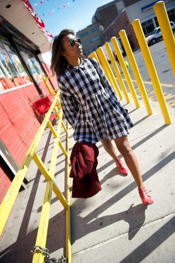 where did u get that dress shoes coat bag