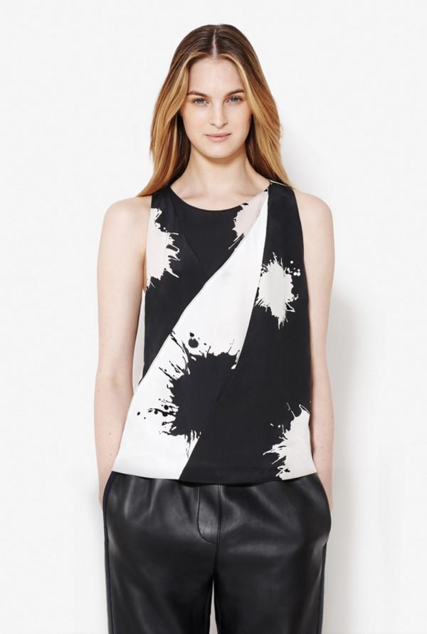 tank top lookbook fashion phillip lim