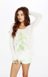 Wildfox Clothing   Tops