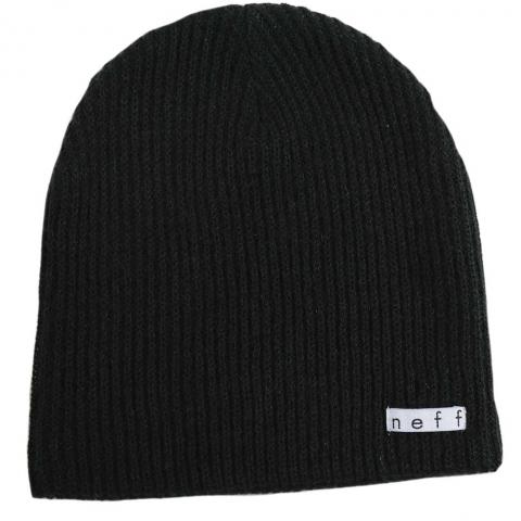 DAILY BEANIE | Neff Headwear