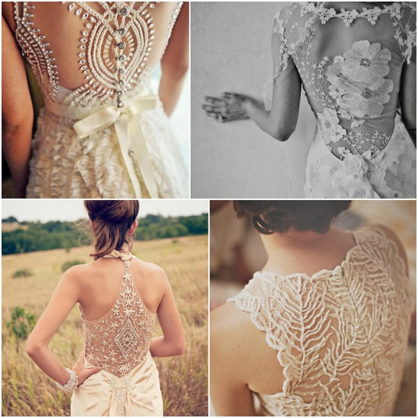dress lace pearl weddings blouse beautiful elegant hipster wedding