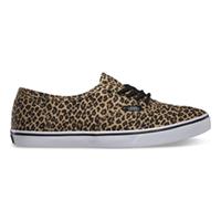 Product: Leopard Authentic Lo Pro