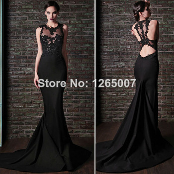Aliexpress.com : Buy 2014 Sweetheart Beaded Designer Ruffles Top Elegant Mermaid Formal Evening Dresses For Party Elegant from Reliable beaded silk chiffon dress suppliers on SFBridal