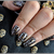 Miniminou - We are all skull inside!