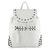 CASTELVISCONTI - handbags's  backpacks & messengers for sale at ALDO Shoes.